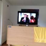 150501 Fernseher im zeka1