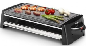 151003.raclette-ofeli